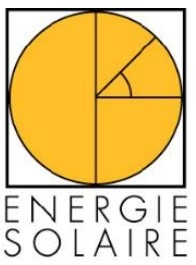 Energie Solaiere SA Sierre